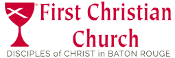 First Christian Church, Baton Rouge