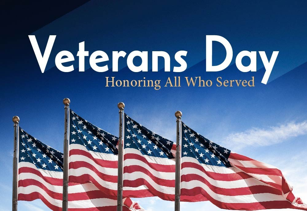 """Featured image for """"Veterans Recognition Info & Photos Upload"""""""